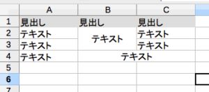 html_table01